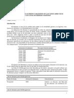 59689028 Analisis de Una Lata de Aluminio