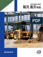 ProductBrochure_BL71_BL71Plus_EU_EN_21C1002689_2010-04.pdf