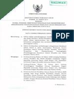 Pkpu 18 Norma,Standar Kebutuhan Pengadaan Dan Distribusi Pemilu Pres Dan Wappres 2014