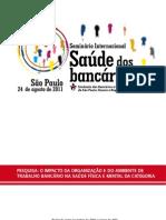 seminario_livreto