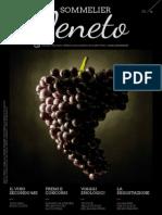 Sommelier Veneto n.  1-2014