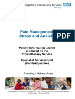 AS_PD_LFT_0280 - Pain Management - Stress and Anxiety - A4