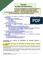 1 Actividadesdelauxiliardeenfermera 120924053055 Phpapp02