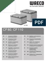 waeco cf80.pdf