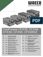 Waeco CFX.pdf