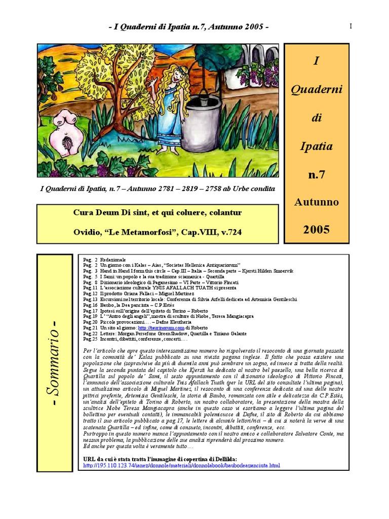 Principi di datazione di uranio/torio