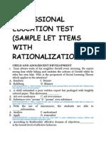 PROFESSIONAL EDUCATION TEST.docx