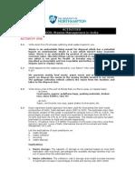 Activities 1_2_ENVM030 - BJM