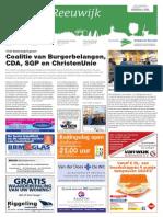 KOR - 23 april 2014.pdf