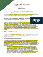 Comptabilité financière.pdf