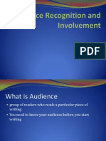 1 Audience Recognition_mod