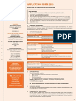 UJ Application Form 2015 WEB