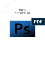 modul cs 3