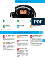 26_28_c3-bre-ed01-2008.pdf