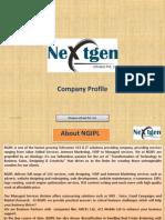 Bulk SMS Service Provider in Noida India