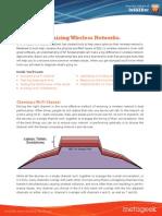 OptimizingWirelessNetworks2012