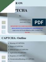 captcha-120331043354-phpapp01