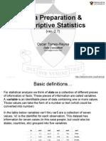 Data Preparation & Descriptive Statistics--(Ver. 2.7)--(Dss.princeton.edu)