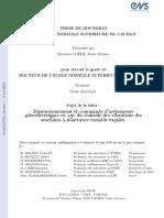 These_Dimensionnement Et Commande d'Actionneurs Piézoélectriques en Vue Du Contrôle Des