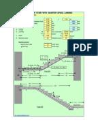 sound reinforcement handbook 3rd edition pdf