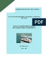 Maquinas navales  I  cap.II.pdf