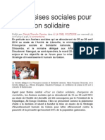 RP0422-societe1.pdf