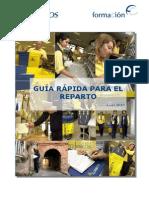 Guia_Rapida_Reparto_junio_2010.pdf