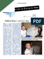 Quarterly Publication 15