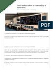 Cosas que debería saber sobre el mercado y el precio de la electricidad.pdf