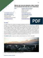 Ponencia_Chilina_2.pdf