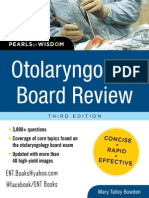 ORL-BR.pdf