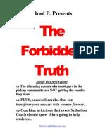 forbiddentruthpart1bradp.pdf