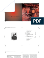 CHANDOS - notas programa noon witch.pdf