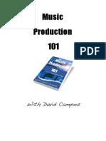 Campos, David - Music-Production-101.pdf