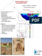 detection of underground cavities_en.pdf