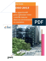 AD Pocket Guide Coso Juillet2013 Draft3