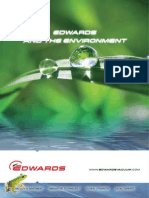 6 Edwards and the Environment