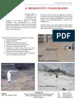 ert_en.pdf