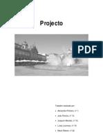 projecto1
