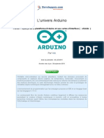 universArduino_part1