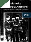 Hasan Pulur - Muhafızı Atatürk'ü Anlatıyor.pdf