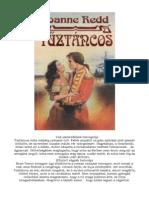 Joanne Redd Tuztancos