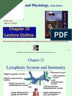 Chp22lecture_Sistem Limfatik n Imuniti