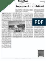 2013 settembre 23_3.pdf
