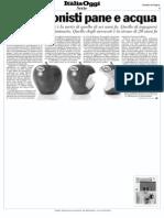 2013 settembre 23_1.pdf