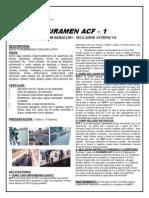 h.t. Duramen Acf-1 (2)