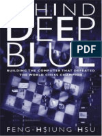 Behind Deep Blue (Gnv64)