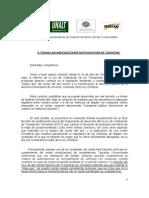 Carta Seccion Al Sector Rd Rott y 1-30 Ccaa