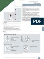 Milltronics MFA 4p.pdf