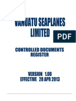 vsl controlled documents register v1 08 28 04 13